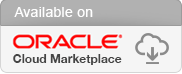 CertifiedOraclePartner